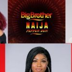 #BBNaija: Google reveals the five most searched housemates