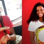 BBNaija: Great things have started happening to me barely 24hours after eviction- Jackye reveals