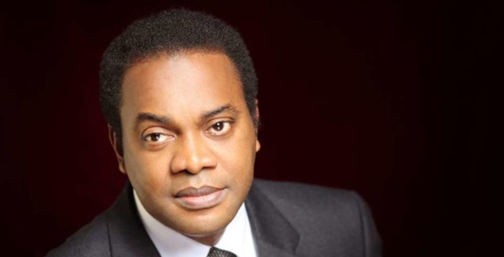 Court orders takeover of Donald Duke's Ikoyi property, bank accounts over N537.3m debt