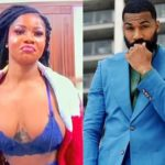 Tacha Has Body Odor - Mike reveals
