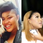 'How my son died and came back to life' – Angela Okorie