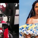 Blackface Blast Tiwa Savage For 'Flimsy Lyrics' ?
