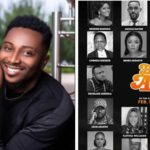 Bbnaija: Nollywood Welcomes Sir Dee 2 Weeks After Eviction As He Stars In New Movie