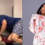 Daddy Freeze Reveals How Tacha Smells After Sniffing Her