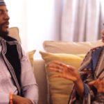 'I Want To Do Everything With Ike'-Mercy' s Exclusive Interview With Ebuka