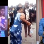Confusion as two pastors allegedly use same woman for same miracle