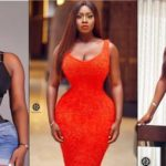 """Trouble as Newly engaged Princess Shyngle deletes all IG posts and reveals she's """"broken and in serious pain"""""""