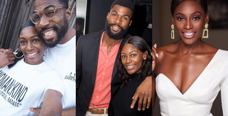 Why I Didn't Cheat On My Wife In Big Brother Naija House – Mike BBN