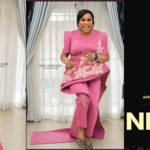 AMAA 2019: Sola Sobowale Wins 'King Of Boys' emerges Best Nigerian film