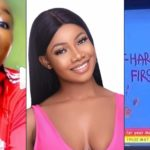 """""""Tacha is no longer Port Harcourt 1st daughter"""" - Angry Titans"""