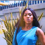 BBNaija: Mercy speaks on men sliding into her DM (Video)