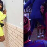 BBNaija's Mercy Lambo debunk rumors that her body made her win