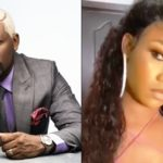 AP Dotun Gets Death Threats for Accepting to Interview Tacha