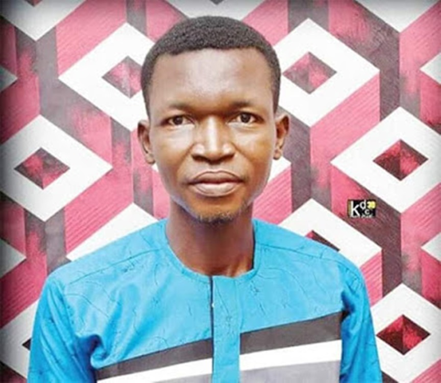 Pastor Lands InTrouble As Female Friend Who Visited Him Dies After Being Intimate With Him