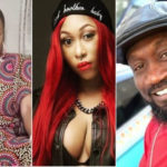 Joy Tongo, Jude Okoye, Cynthia Morgan, Music, Interview, Breaking news, Breaking, Entertainment news