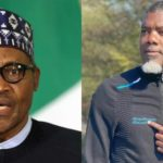 Reno Omokri, President Buhari, Coronavirus, Nigeria, Abba kyari, Atiku, Breaking news, Breaking, Entertainment news