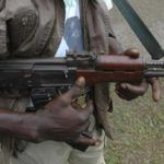 NTA Manager kidnapped in Aba