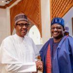 Femi Adesina, Buhari, Leader, President, Nigerians, Breaking, Breaking news, Entertainment news,
