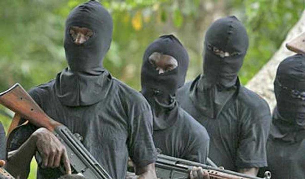 Killing. Robbery, Kogi, Death, Bank,News, breaking news, latest news, Nigeria news, naija news, trending news, bbc news, vanguard news today, davido