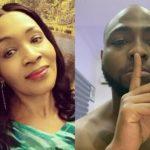 Davido, Kemi Olunloyo, House, Banana Island, Breaking news, Breaking, Entertainment news