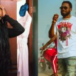 Kranium, Tiwa savage, Love, Single, Twitter, News, breaking news, latest news, Nigeria news, naija news, trending news, bbc news, vanguard news today, davido