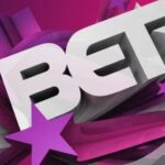 See the complete list of winners at the 2020 BET Awards