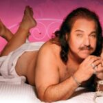 Actor Ron Jeremy Charged With Rape Of Three Women