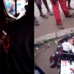 News, breaking news, latest news, Nigeria news, naija news, trending news, bbc news, vanguard news today, davido