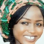 """We don't need money. We only need her virginity,"""" Cultists tell dad of abducted girl"""