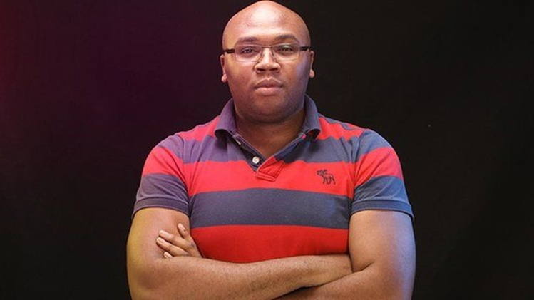 """15 weeks after my mom survived Covid-19, she's still struggling to recover"", Iroko boss, Njoku"