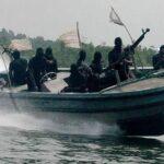 Pirates, Nigerians, Norwegian, Oil ship, Kidnap, NAIJA GIST TODAY,NIGERIAN CELEBRITY GISTS ,LATEST NEWS,NIGERIAN MUSICIANS ,LATEST NEWS,NIGERIAN MUSIC INDUSTRY ,LATEST NEWS,MUSICIANS, News, breaking news, latest news, Nigeria news, naija news, trending news, bbc news, vanguard news today, davido