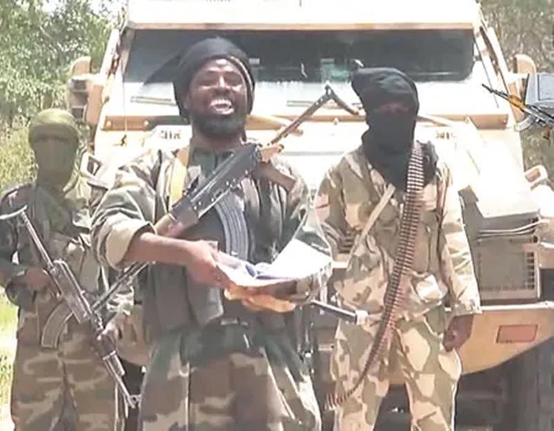 Boko Haram planning civil war in 2022, Northern governor head of insurgents – Mailafia Obadiah [VIDEO]