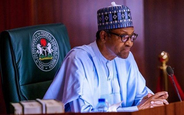 NAIJA GIST TODAY,NIGERIAN CELEBRITY GISTS ,LATEST NEWS,NIGERIAN MUSICIANS ,LATEST NEWS,NIGERIAN MUSIC INDUSTRY ,LATEST NEWS,MUSICIANS, News, breaking news, latest news, Nigeria news, naija news, trending news, bbc news, vanguard news today, davido