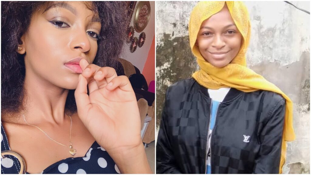 Alleged fraud: EFCC presents first witness against influencer, Adeherself
