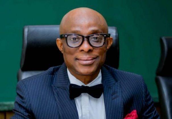 datapro-md-ndpr-safeguarding-private-data-nigerians