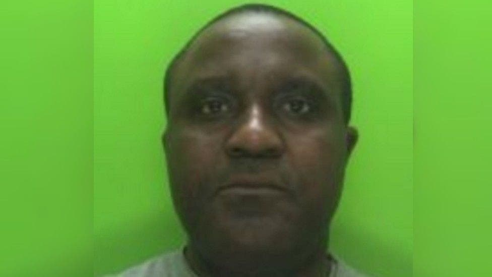 Healing Session Gone Wrong: UK Based Zim Herbalist Kills Woman