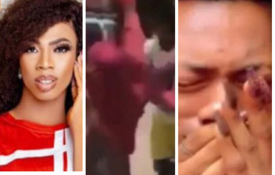 bobrisky pictures,bobrisky latest pictures,bobrisky recent pictures ,bobrisky latest news, bobrisky picture
