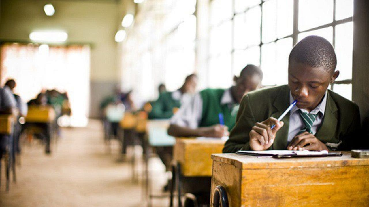 ZIMSEC November 2020 A' Level Results Out