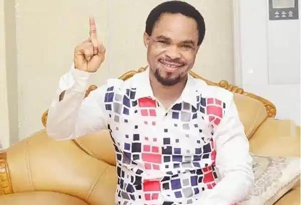 nigerian newspapers , nigeria newspaper , nigeria newspapers , the punch newspaper , punch newspaper