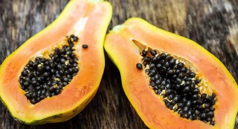 paw paw , paw paw fruit , pawpaw fruit , benefits of pawpaw , health benefits of pawpaw