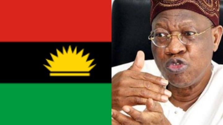 nigerian newspaper , nigerian newspapers , nigeria newspaper , nigeria newspapers , vanguard newspaper