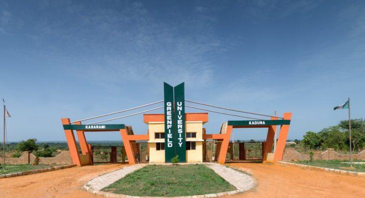 Three of the abducted Kaduna university students killed