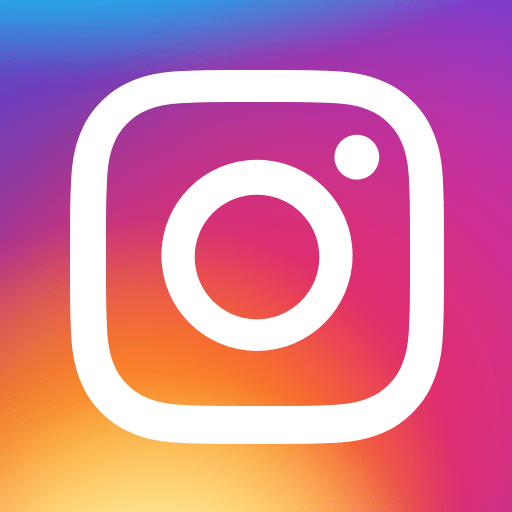 How to Advertise on Instagram: In 5 Simple Steps