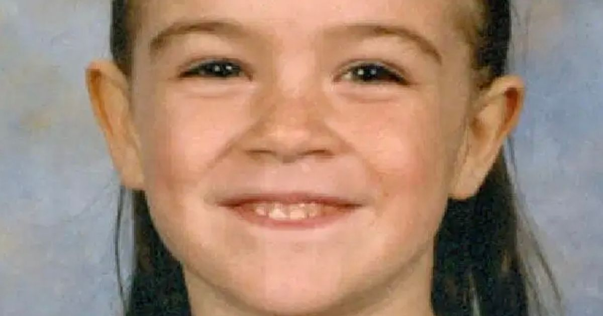 Family of murdered girl, 5, outraged as killer who molested her corpse living by schools