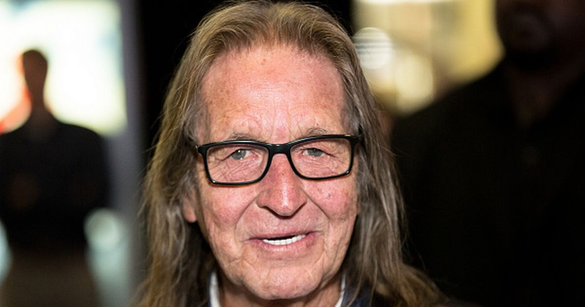 George Jung dead: Real-life inspiration behind Johnny Depp film 'Blow' dies aged 78