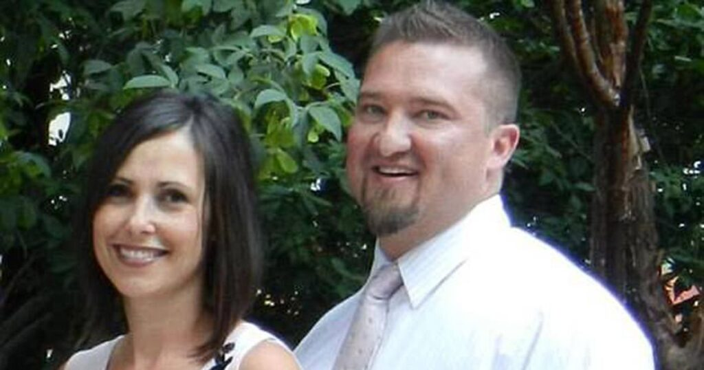 Husband who beat wife to death on cruise ship blames testosterone supplements