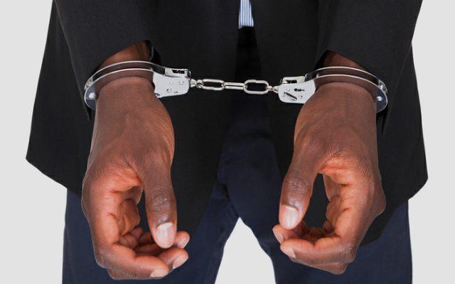 Prayer Session Turns Ugly As Depraved Prophet Rapes Client