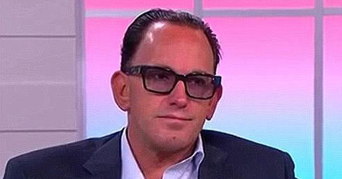 Millionaire who won lottery five times in a year reveals how money ruined his life