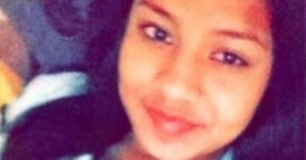 MS-13 gang members slaughtered teenage girl, 15, as 'sacrifice' in Satanic ritual