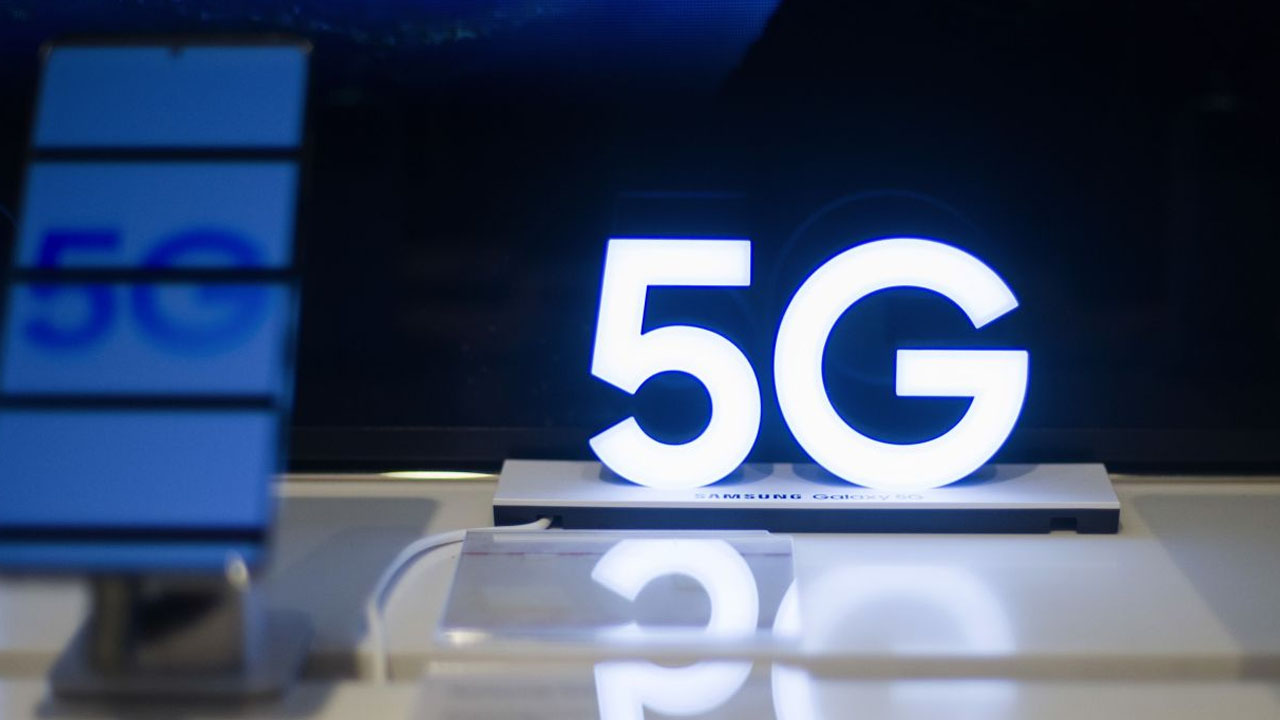 GSMA calls for licensing of 6GHz to power 5G | The Guardian Nigeria News